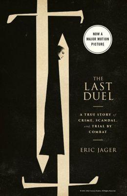 Last duel summer