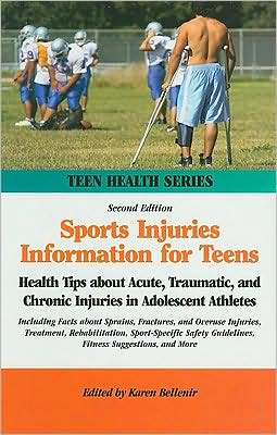 Traumatic Brain Injury Essays (Examples)