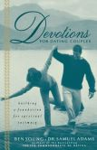 Devotions for dating couples