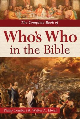 Classic books of the bible song