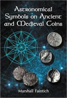 ancient astronomy symbols - photo #18