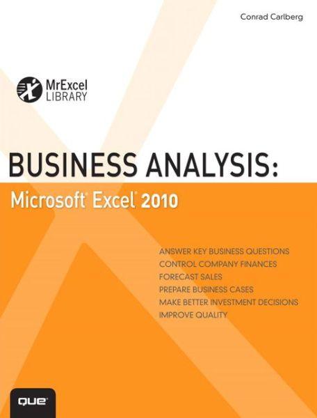Ethical analysis u s v microsoft