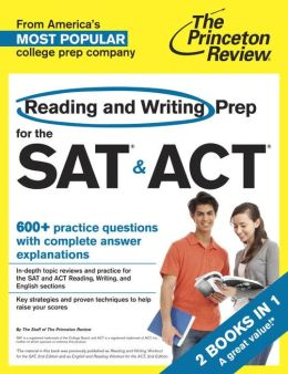 Good Books To Read For Sat Essay
