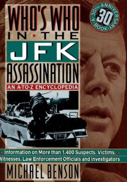 How did Robert F. Kennedy's assassination affect the 1968 presidential election?