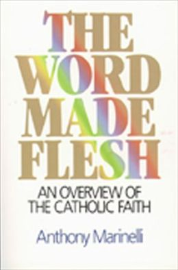 Overview of how Catholic faith contradicts the Bible