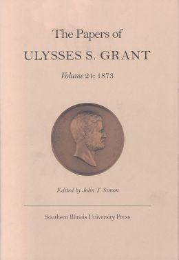 Ulysses s grant essay example