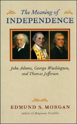 19f. The Life and Times of John Adams