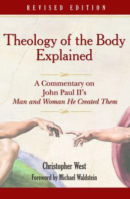 John christopher classics - 5 6