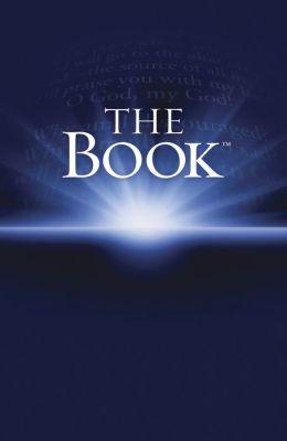 Help find a book by description
