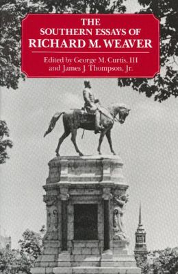 Southern essays