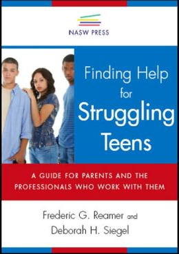 Help For Struggling Teens Fat 96