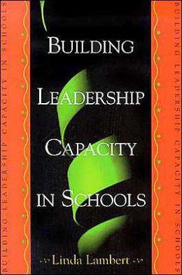 Communal Leadership and Community Engagement in our Schools: an essay for #EdBookNZ 2017 edition