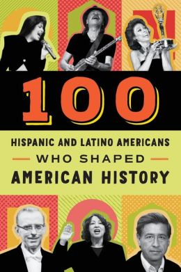 10 facts for National Hispanic Heritage Month