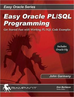 oracle pl sql programming 6th edition pdf download