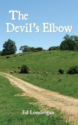 The Devil's Elbow Ed Londergan