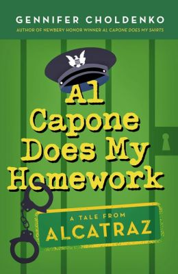 Al capone does my homework questions
