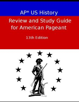 New Historicism Analysis