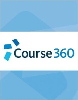 Course360 Introduction to Inpatient Procedural Coding Printed Access Card Cengage Learning