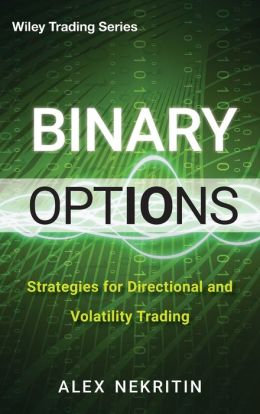 Forex binary options brokers list italy v russia betting preview goal