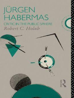 habermas people field article