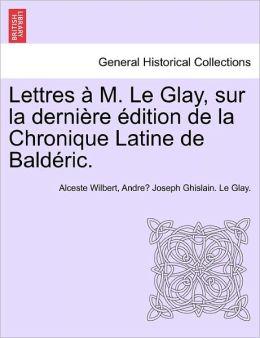 La derni&egravere main (Fran&ccedilais , French Edition ) Fernando Trujillo Sanz, Nieves Garcia Bautista and Stephanie Boufferet