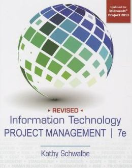 Technology information 3rd edition management project marchewka pdf