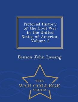 A history of civil war in united states