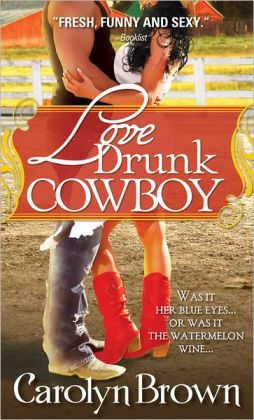 Love Drunk Cowboy Spikes Amp Spurs Series 1 By Carolyn border=