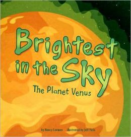 Short Poems About Venus the Planet (page 2) - Pics about space