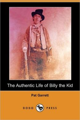 9 Interesting Facts About Billy the Kid