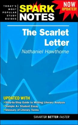 An analysis of romantic letters from the heart in the scarlet letter