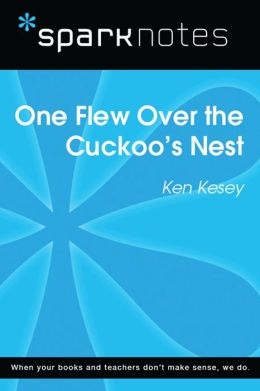 One Flew Over the Cuckoo's Nest Analysis