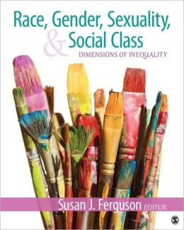 Social inequality and race