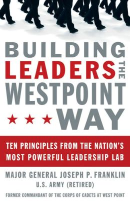 Building the nation future leaders through