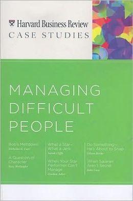Harvard school business free case studies pdf