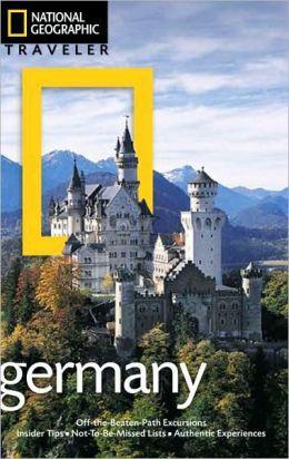 national geographic deutschland
