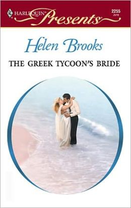 Greek Tycoons Series شبكة روايتي الثقافية border=