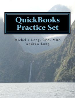 : An Accounting Practice Set, Kieso, Donald E., Ph.D.: Business ...