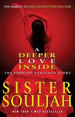 Sister souljah books in order