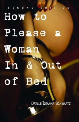 How To Satisfy A Woman In Bed With Images Pdf Getting Back