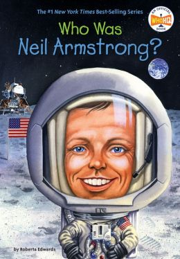 how old when he was on the moon neil armstrong stepped - photo #38