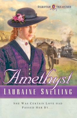 Lauraine snelling books in order