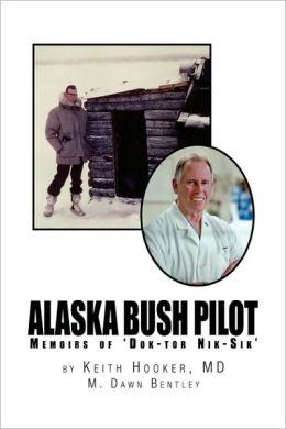 The Heart of a Pilot: Exploits as a Boy, an Alaskan Bush Pilot, and an Airline Pilot Thomas Lee Bangart