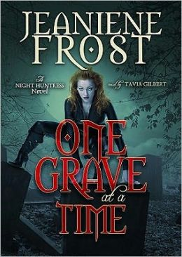 TIME AT ONE A GRAVE