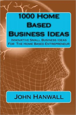 Add Cancel Teen Biz Ideas 29