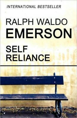 sample essay about self reliance essay emerson pdf updated on 02 18 2017 at 11 02 09 in ralph waldo emerson s essay self reliance i