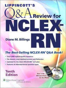 Canadian NCLEX-RN 10,000 Powered PrepU