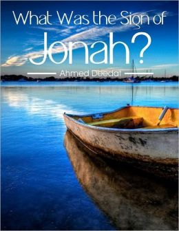 50000 errors in the bible ahmed deedat