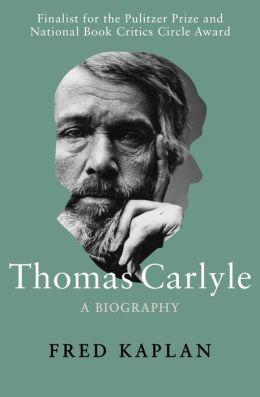 National book critics circle award for biography