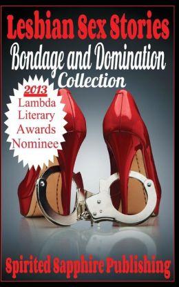 Bdsm Library Stories List 2